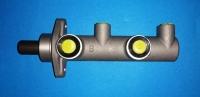 Hauptbremszylinder E31 850i / Ci überholen