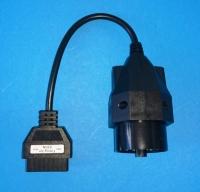 ADS Interface V3.0 + 16GB USB-Stick + Software Sorglospaket