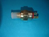 E31 Bremsdruckdifferenzschalter