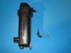 Kühlwasser Ausgleichsbehälter (neue Version)