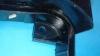 Schaltkulisse (Rohling 4HP/M70 Motor)