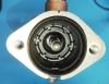 Überholen E31 / 840i / Ci Bremskraftverstärker