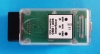 ADS Interface V3.0 + 16GB USB-Stick + Sorglospaket