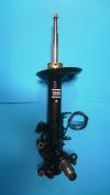 Reparatur 2xEDC Stossdämpfer E31 VA bis 07/1990